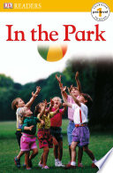 DK READERS: In the Park