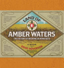 Land of Amber Waters