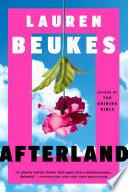 Book Afterland