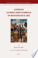 Animals as Disguised Symbols in Renaissance Art