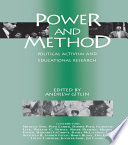 Power and Method