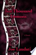 Ten Thousand Demons