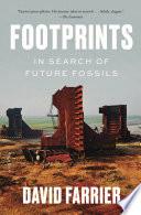 Book Footprints