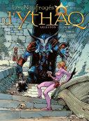 Book Les Naufragés d'Ythaq