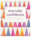 Everyday Confidence