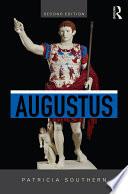 download ebook augustus pdf epub
