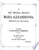 Novye parallel  nye slovari i  a   zykov russkago  frant  s   uzskago  ni  e   met  s   kago i angl    skago