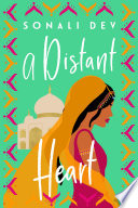 A Distant Heart Book PDF