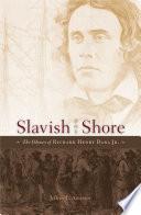 Slavish Shore