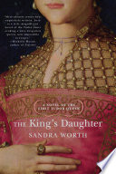 The King s Daughter