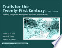 Trails for the Twenty First Century