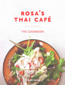 Rosa s Thai Cafe