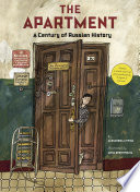 The Apartment A Century Of Russian History