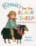 Tomie s Baa  Baa  Black Sheep