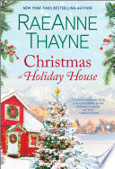 Book Christmas at Holiday House