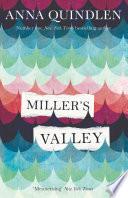 Miller s Valley