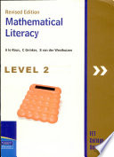 Fcs Mathematical Literacy L2