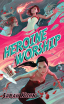 download ebook heroine worship pdf epub