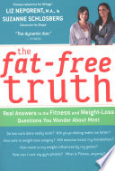 The Fat Free Truth