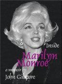 Inside Marilyn Monroe