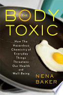 The Body Toxic