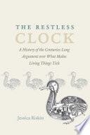 The Restless Clock