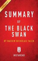 Summary Of The Black Swan book