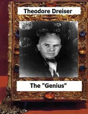 The  Genius   1915  by