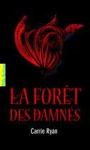 La Forêt des Damnés