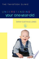 Understanding Your One Year Old