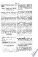 Il corriere diocesano diario religioso  scientifico  letterario  artistico della Diocesi di Aversa