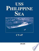 USS Philippine Sea - CV 47