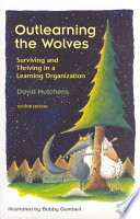Outlearning The Wolves
