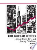 County and City Extra 2011