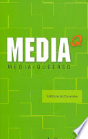 Media Q
