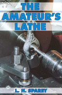 The Amateur s Lathe