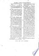 Apologie pour les saincts peres de l'Eglise, defenseurs de la grace de Jesus-Christ. Contre les erreurs qui leur sont imposées. Dans la traduction du Traicté de la vocation des gentils, attribué à S. Prosper, et dans les reflexions du traducteur. Dans le livre de Mr Morel, docteur de Sorbonne, intitulé les Veritables sentimens de S. Augustin et de l'Eglise et dans les escrits de Mr Le Moine docteur de Sorbonne, et professeur en theologie, dictez en 1647 et 1650
