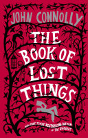 download ebook the book of lost things pdf epub