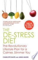 The De Stress Diet