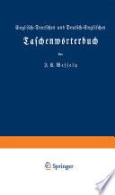download ebook englisch-deutsches und deutsch-englisches taschenwörterbuch pdf epub