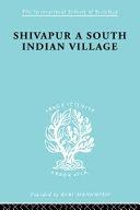 Shivapur