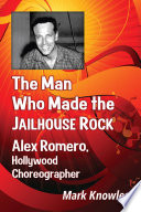 The Man Who Made the Jailhouse Rock
