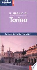 Il meglio di Torino