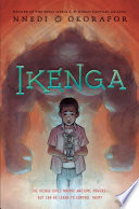 Book Ikenga