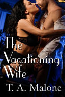 The Vacationing Wife Book PDF