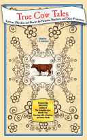 True Cow Tales