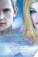 Vampire s Kiss