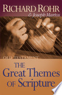 Great Themes of Scripture  Old Testament