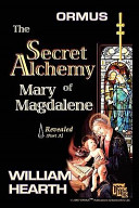 download ebook ormus the secret alchemy of mary magdalene revealed pdf epub