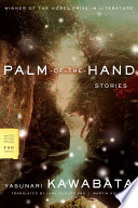 Palm-of-the-Hand Stories